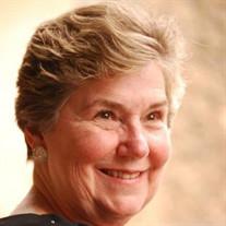 Donna L. Cahill