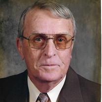 William  Twiggs Montgomery,  Jr.