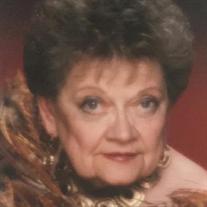 Donna Kuinius