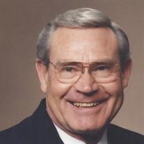Don L Christensen