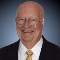 Joseph  William McQuaide