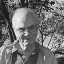 Lynn Julius Hampton