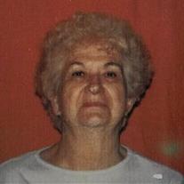 Marlene F. Sterling