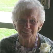 Helen L. Harvey