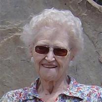 Betty Lou Falzone