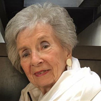 Delores Mae Weinsheimer