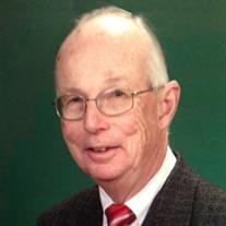 Robert Dale St. John Sr.