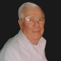 Edward J. Meck