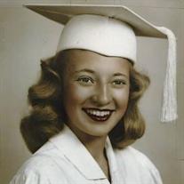 Joan E. Hook