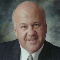 William C. Roeger Jr.