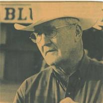 Bobby Lynn Ross