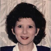 Debra Kathryn Skelton