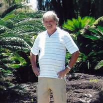 Rodney A. Grover