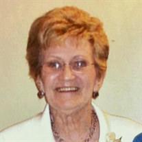 Ms. Jean A. Lyons