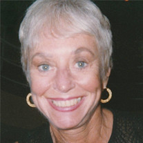 Janet A. Arneson
