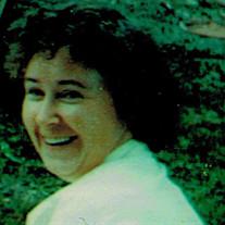 Catherine L. Toothaker
