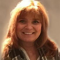 Lisa M. (Kerch) Juhnke