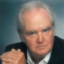 Wesley Barber