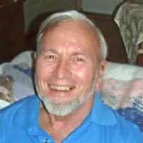 Kenneth H. Kahoun