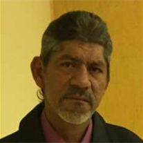 Martin  Ramos  Resurez