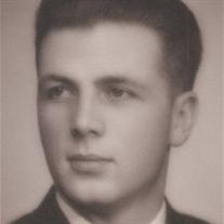 Jacob Middleton Jr.