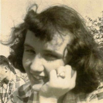Mrs. Gaile D. Brown