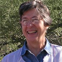 Anne H. Denny