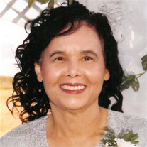 Mrs  Clara  Sanders