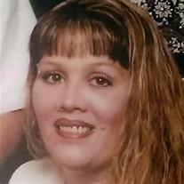 Mrs. Deborah Kritzman