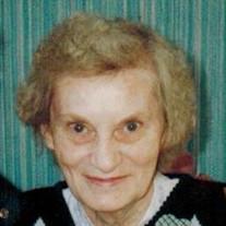 Anna K.  Volkorez