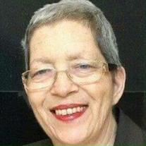 Robyn Kay Cohn