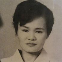 Kiyoe Garrison