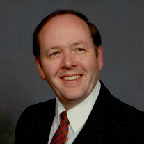 Paul Mark Karges