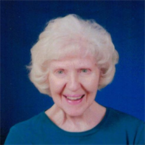 Shirley A. Musacchio