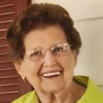 Mrs.  Lena Leggett Beavers