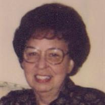 Barbara J. Harman