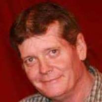 James Terry Nash Jr.