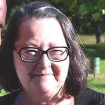 Barbara L Anderson