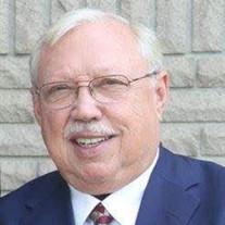Michael W. Haughn