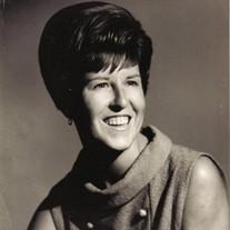 Betty Jean Fair