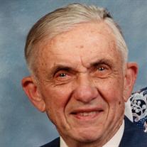William Lee Logan