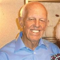 Kenneth William Krohn