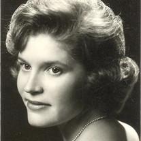 Rebecca A. Barrow