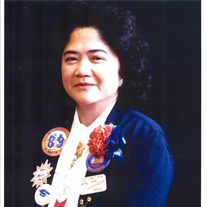 Helen Esperanza Catubig