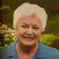 Sharon C. Davenport