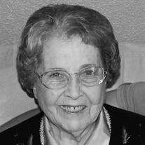 Susan  Lorene Kendrick Morris