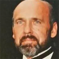 Mr. Wesley E. Pickering