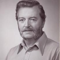 William John Markey