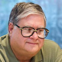 Edward  Singer