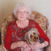 Carol N. (Stickford) Inman